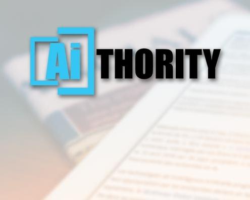 thumbnail-article-aithority-495x396