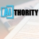 thumbnail-article-aithority-80x80