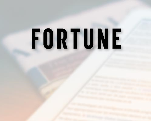 thumbnail-article-on-fortune.com_-495x396