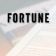 thumbnail-article-on-fortune.com_-80x80