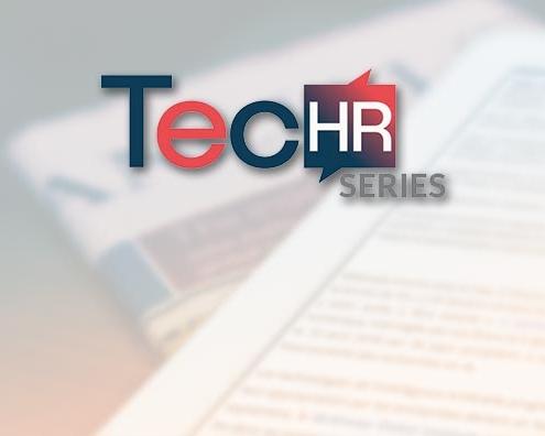 thumbnail-article-techHRseries-1-495x396