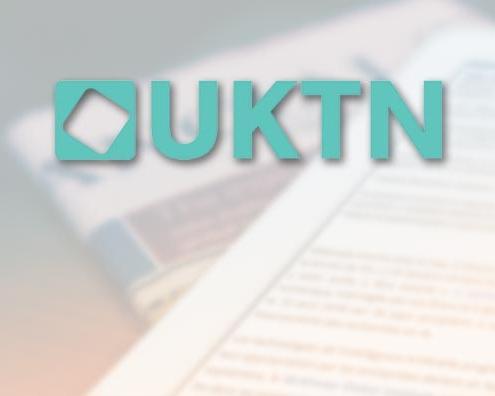 thumbnail-article-uktn-495x396