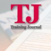 thumbnail-article-training-journal-180x180