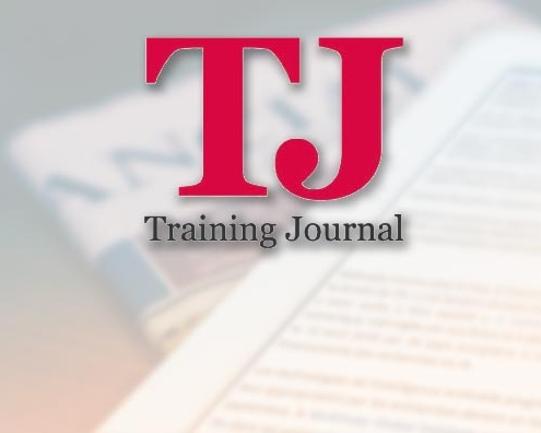 thumbnail-article-training-journal-495x396