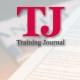 thumbnail-article-training-journal-80x80