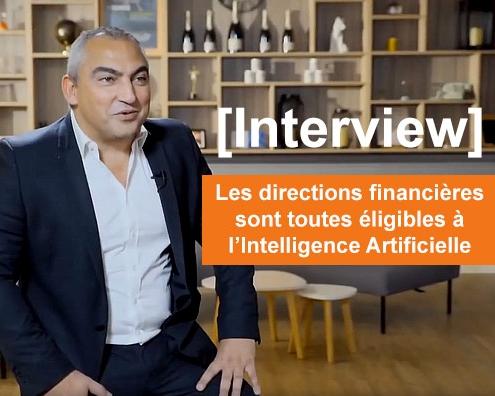 Les-directions-financières-sont-toutes-éligibles-à-l'Intelligence-Artificielle-1-495x396