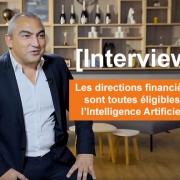 Les-directions-financieres-sont-toutes-eligibles-a-l-Intelligence-artificielle-180x180