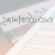 thumbnail_data-economy-1-180x180