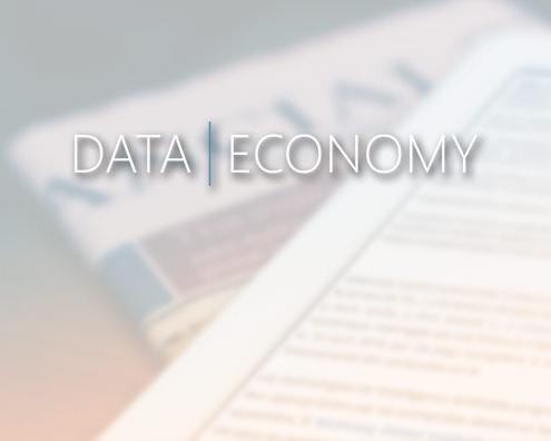 thumbnail_data-economy-1-495x396