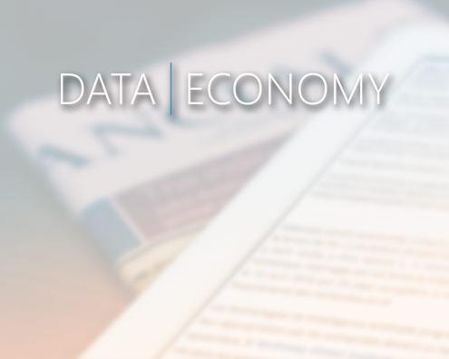 thumbnail_data-economy-495x396