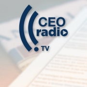 vignette-CEOradio.tv_-180x180