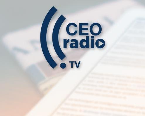 vignette-CEOradio.tv_-495x396