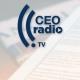 vignette-CEOradio.tv_-80x80