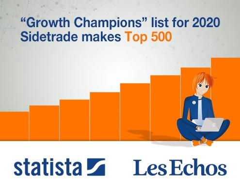 Site-News-Champions20-EN-1-495x396