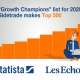Site-News-Champions20-EN-1-80x80