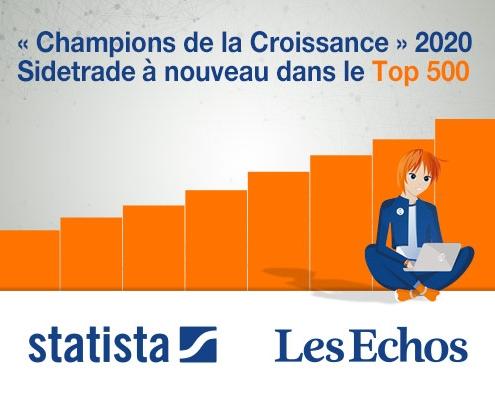 Site-News-Champions20-FR-1-495x396