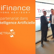 TriFinance-Site-FR-180x180