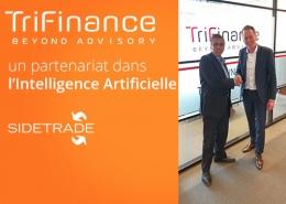 TriFinance-Site-FR-260x185