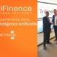 TriFinance-Site-FR-80x80