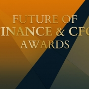 futur-of-finance-and-cfo-awards-180x180