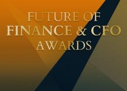 futur-of-finance-and-cfo-awards-260x185