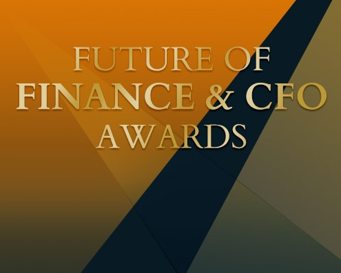 futur-of-finance-and-cfo-awards-495x396