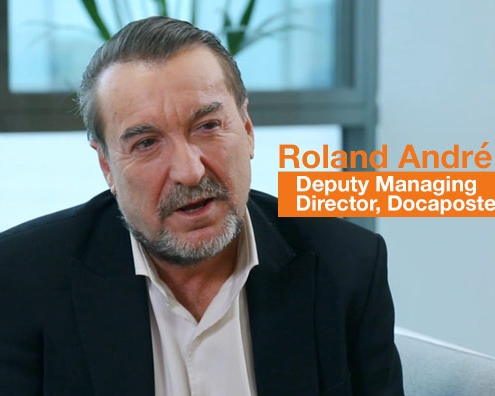 thumbnail-docaposte-roland-andre-deputy-managing-director-495x396