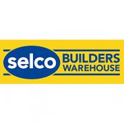 thumbnail-logo-selco-1-180x180