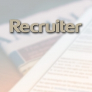 thumbnail-recruiter-co-uk-180x180