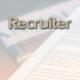 thumbnail-recruiter-co-uk-80x80