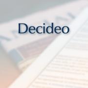 vignette-article-decideo.fr_-180x180