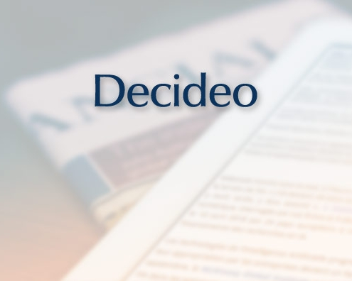 vignette-article-decideo.fr_-495x396