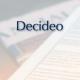 vignette-article-decideo.fr_-80x80