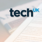 thumbnail-article-TechUK-180x180