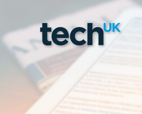 thumbnail-article-TechUK-495x396