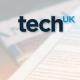 thumbnail-article-TechUK-80x80