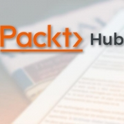 thumbnail-article-packt-hub-180x180