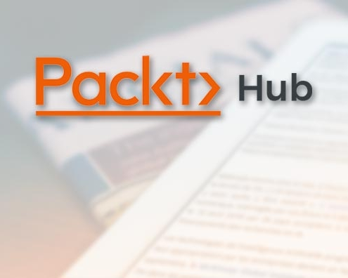 thumbnail-article-packt-hub-495x396