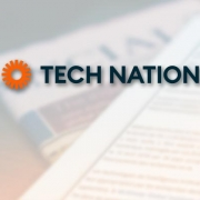 thumbnail-article-tech-nation-180x180