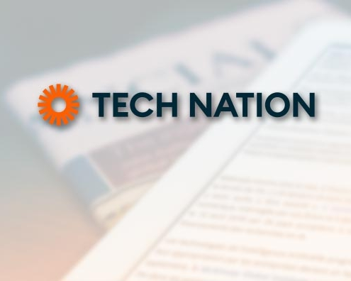thumbnail-article-tech-nation-495x396