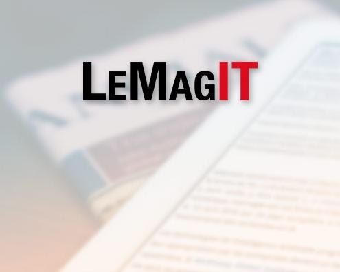 vignette-LeMagIT-495x396