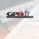 vignettes-articles-de-presse-GPO.fr_-80x80