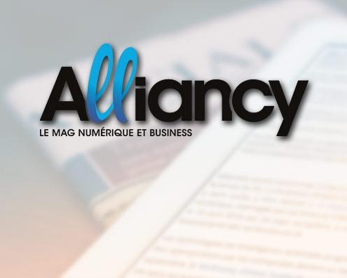 vignettes-articles-de-presse-alliancy-495x396