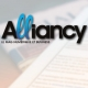 vignettes-articles-de-presse-alliancy-80x80