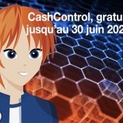 site-cash-control-gratuit-180x180