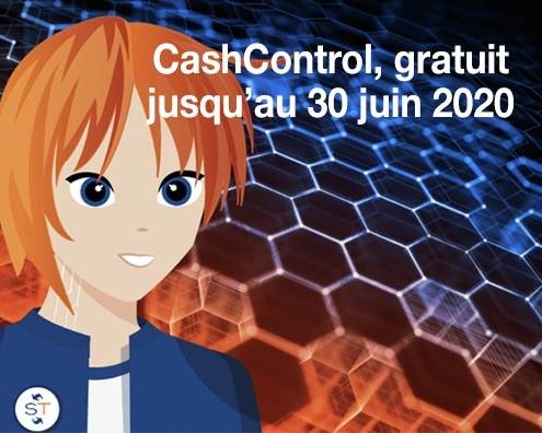 site-cash-control-gratuit-495x396