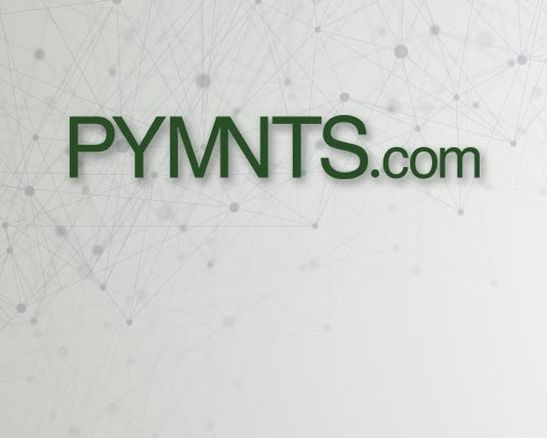 thumbnail-article-pymnts.com_-1-495x396