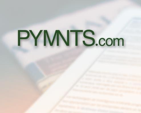 thumbnail-pymnts.com_-495x396