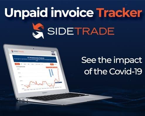 Webiste-EN-Tracker-Sidetrade-495x396
