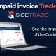 Webiste-EN-Tracker-Sidetrade-80x80